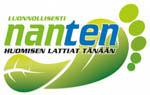 Nanten